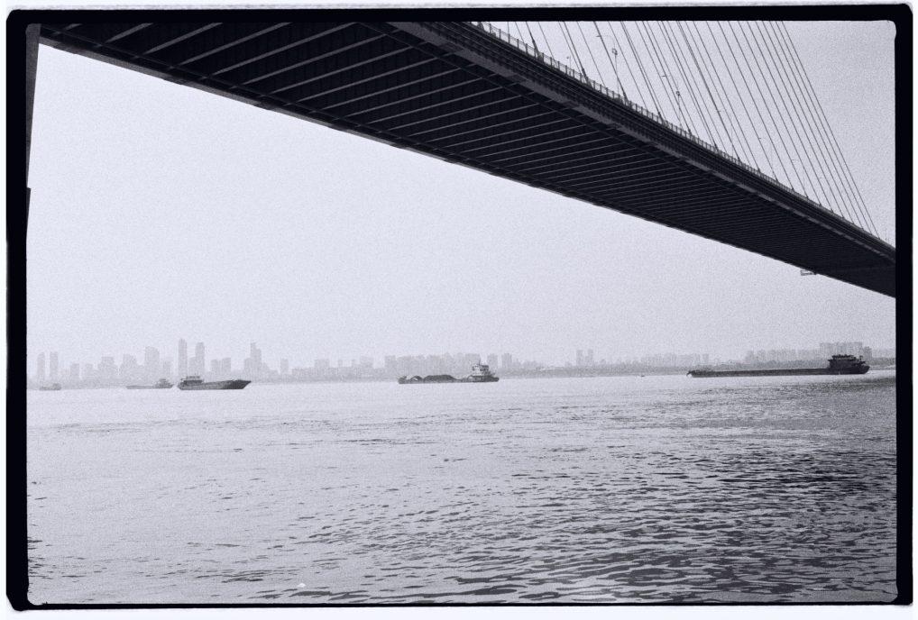 Fleuve Yangzi Jiang, fleuve bleu, fleuve Yangtsé, voici tous les noms de ce très grand fleuve chinois