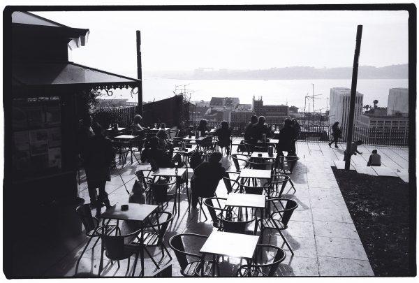 Lisbonne l'une des plus belles destinations romantiques