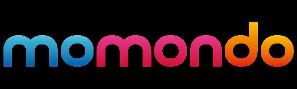 Momondo l'un des meilleurs comparateurs de vol