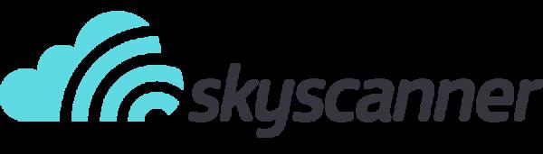 Skyscanner lun des tous meilleurs comparateurs de vols