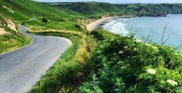 A la découverte des trésors cachés du Cotentin