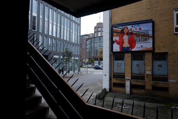 Hambourg découvrez une ville qui décoiffe