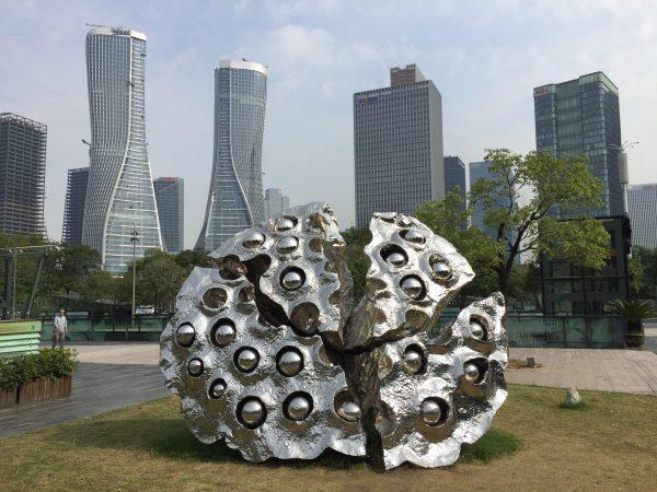 Le Top 10 Des Plus Grands Pays D Asie Escale De Nuit