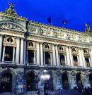 Pourquoi Paris est la plus belle ville du monde ?