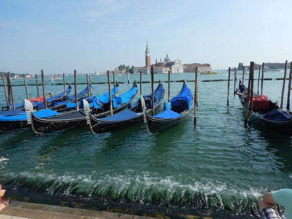 Venise un enchantement permanent dans l'une des plus belles villes du monde