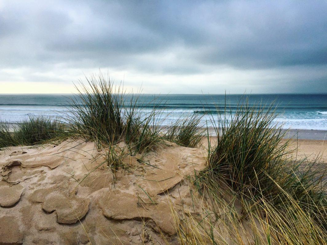 L'un des plus beaux endroits du Cotentin