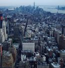 Pourquoi surnomme-t-on New York « Big Apple »?