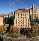 Visiter Kiev, le Top 10 des choses à voir