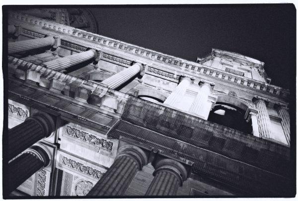 Saint Placide une église remarquable à Paris