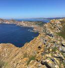 Les plus beaux paysages d'Espagne