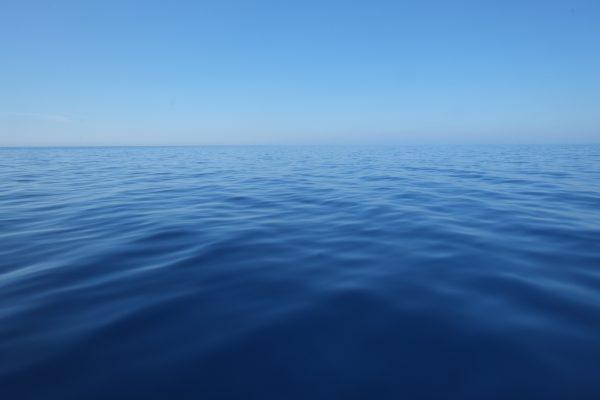 Les plus belles îles de la Méditerranée
