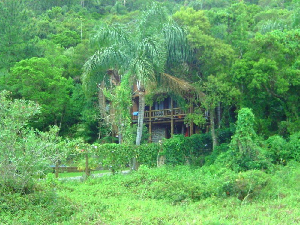 Voyage au Brésil, un pays attachant sous les tropiques