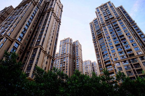 Impressionnante découverte à Hefei en Chine