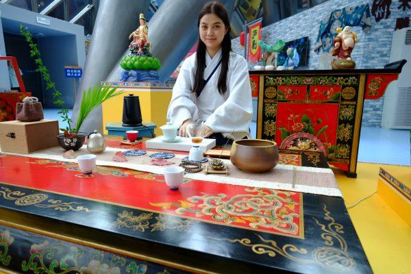 Chine rencontres culture signes précurseurs d'abus de datation chez les adolescentes