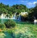 Les plus beaux endroits de Croatie