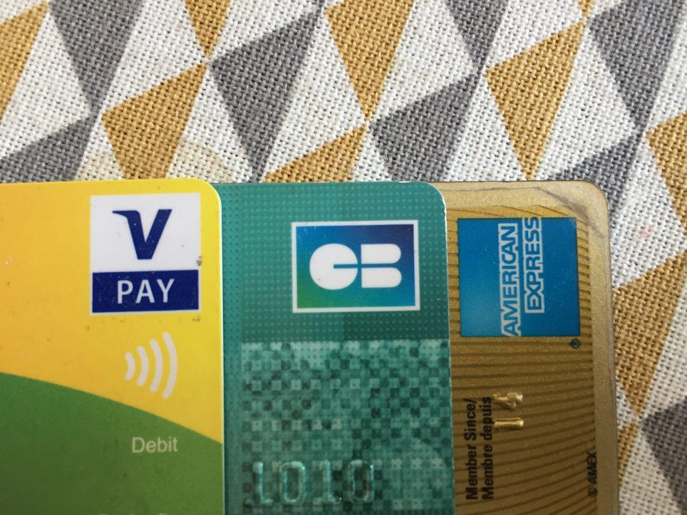 Carte Bancaire Bloquee.Carte Bancaire Bloquee A L Etranger Que Faire Escale De