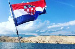 Tous les conseils pour naviguer sereinement en Croatie