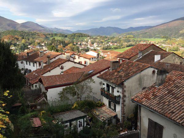 Les Pyrénées, une destination idéales où partir en août