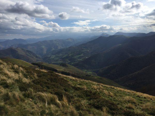 Les Pyrénées, une destination parfaite pour le mois d'août