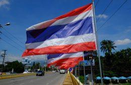 Tous nos conseils pour vivre en Thaïlande