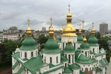 Kiev, le bon plan pour vivre pour pas cher et découvrir une superbe ville
