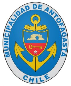 armes de Antofagasta