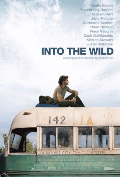 L'un des meilleurs films sur le voyage