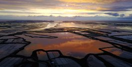 Les plus beaux endroits de Loire Atlantique