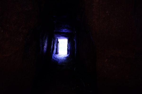 Un trésor archéologique qui date de plus de 6500 ans