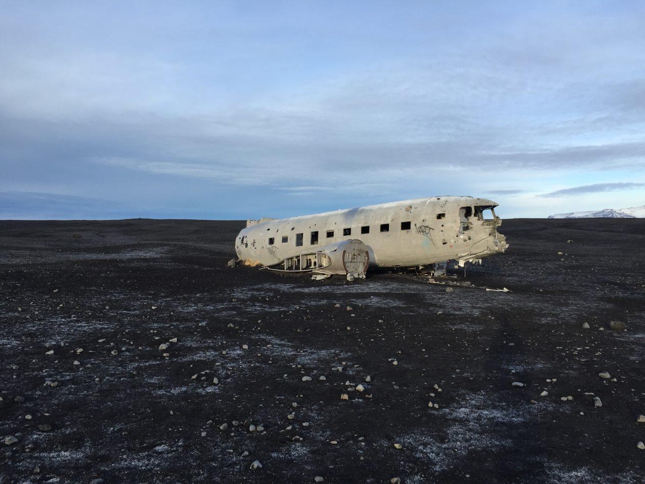 Islande, un pays presque scandinave