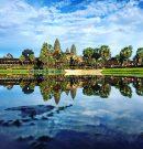 Visiter Angkor, tous nos conseils pour découvrir les temples