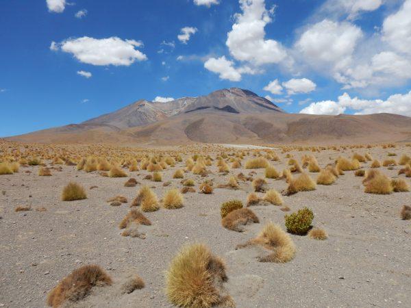 Voyager sans visa, la Bolivie est le pays idéal