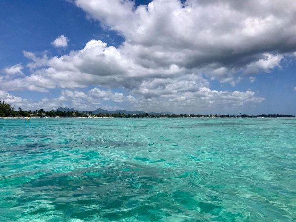 L'île Maurice, le petit paradis non loin de Madagascar
