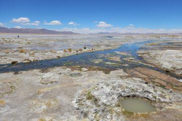 La Bolivie un pays sans visa en Bolivie