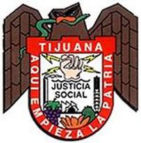 """Tijuana, """"Justice sociale"""""""