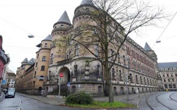 En Allemagne, un des pays les plus taxés du monde