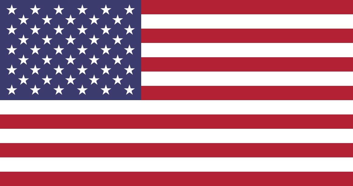 quelle est la signification du drapeau des Etats Unis ?