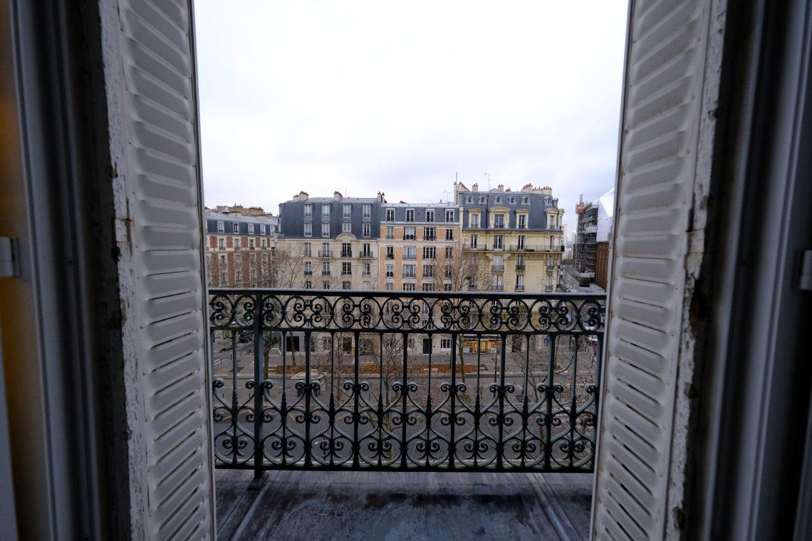 Que faire à Paris le temps d'un weekend?