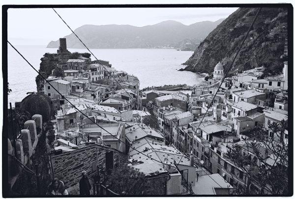 Carnet d'escapade dans le nord de l'Italie