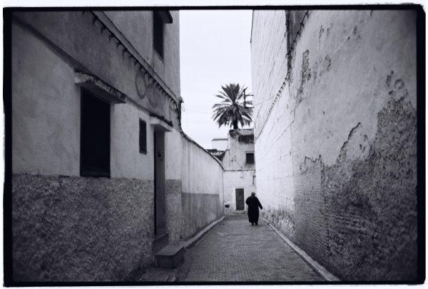 Le Maroc, un pays où il y a 12 jours fériés par an