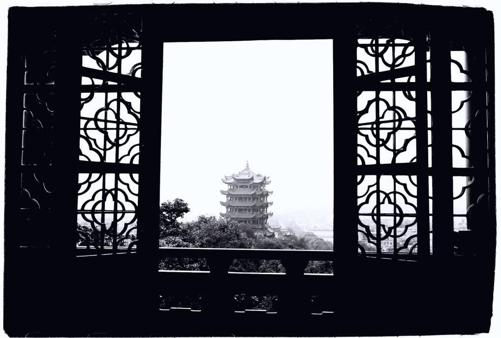 Le chinois, une langue qui permet de découvrir une civilisation millénaire