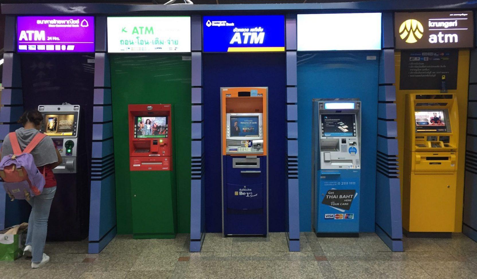 La meilleure banque pour partir en voyage
