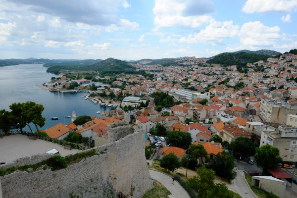 La Croatie un pays accessible sans visa
