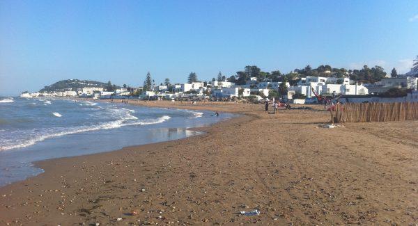 La Tunisie l'un des pays les plus riches d Afrique