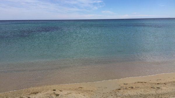 Les plus belles plages de Saint-Tropez