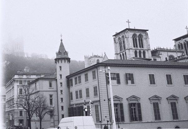 Le département du Rhône un des départements les plus peuplés de France