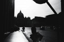 Emanuela Orlandi, la jeune fille qui hante le Vatican