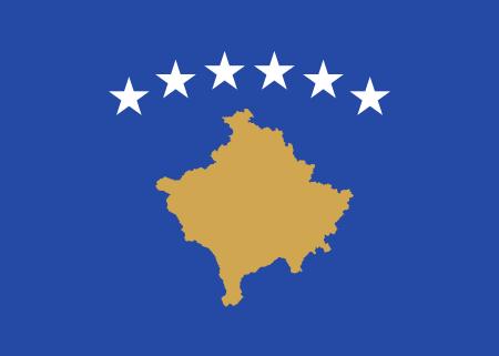Le Kosovo l'un des pays les plus pauvres d'Europe