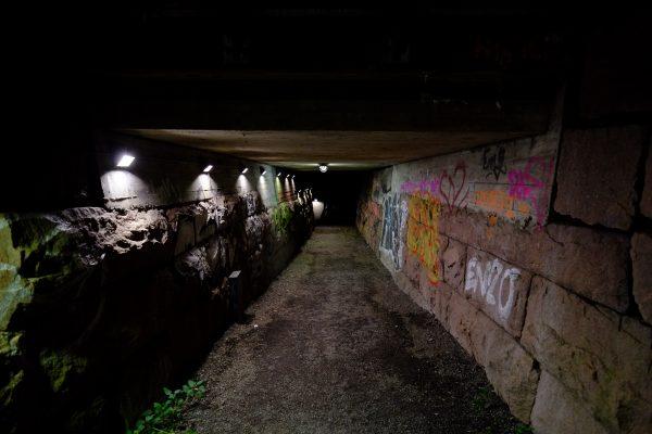 Escale à la découverte d'Oslo