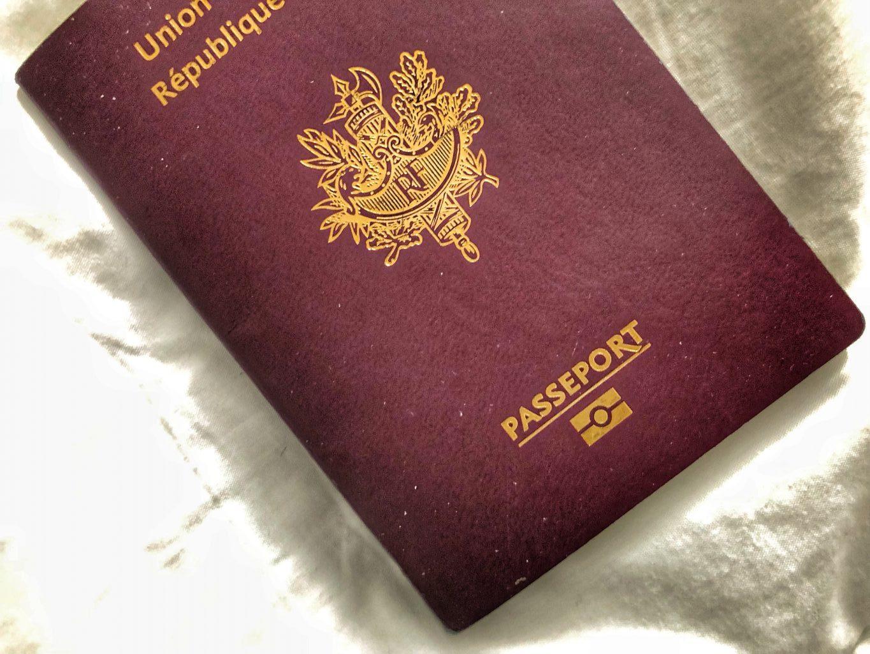 Est-il possible de voyager avec un passeport volé?